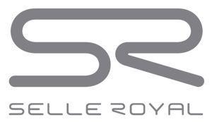 logo_Selle_Royal.jpg (300×173)