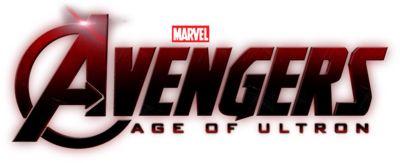 logo_Avengers.JPG (400×163)