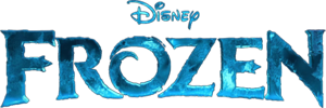 logo_frozen.png (300×100)