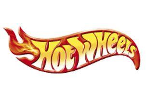 logo_hot-wheels.jpg (303×196)