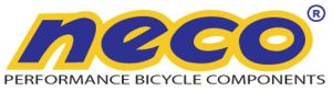 logo_neco.jpg (300×84)