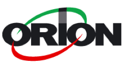 logo_orion.png (249×129)