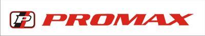 logo_promax.jpg (400×71)