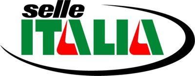 logo_selle-italia.jpg (400×156)