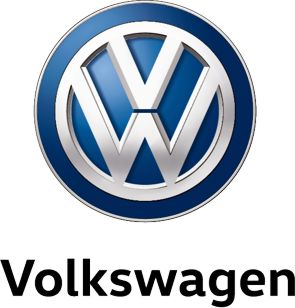 logo_vw.jpg (295×308)