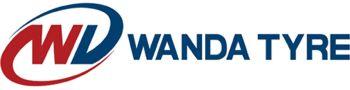logo_wanda.jpg (350×90)