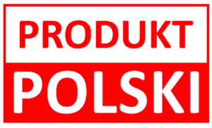 pl_1.png (300×182)