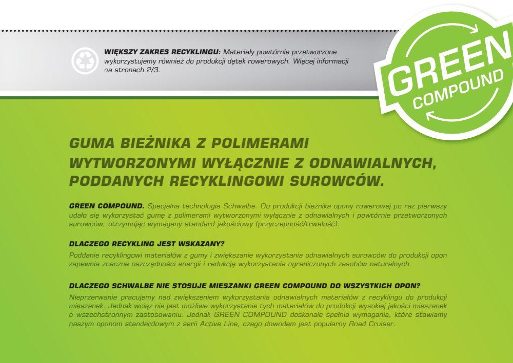 GreenCompound.JPG (1000×709)