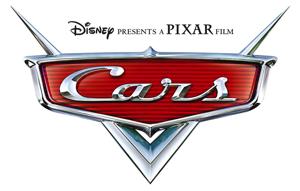 logo_cars.png (300×191)