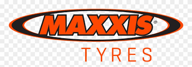 logo_maxxis.png (379×133)