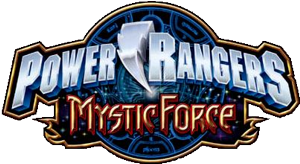 logo_power_rangers_MF.png (300×164)