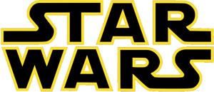 logo_star_wars.png (300×129)