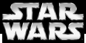 logo_star_wars1.png (300×150)