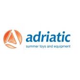 logo_adriatic.jpg (166×166)