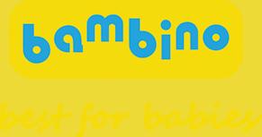 logo_bambino.png (291×153)