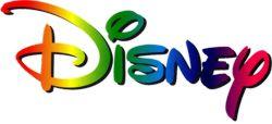 logo_disney3.jpg (250×114)