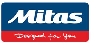 logo_mitas.png (300×148)