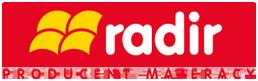 logo_radir.png (258×81)